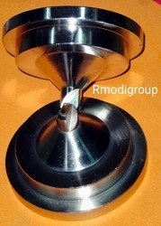Trumpets :C4 Carding Machine Spares.