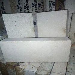Rectangular Acid Resistant Bricks, Size: 9 x 4.5 x 3 & 9 x 4.5 x 1.5