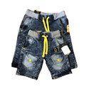 Kids Party Wear Short