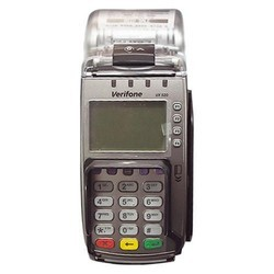 Edc Machine Electronic Data Capture Machine Latest Price