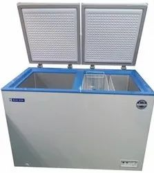 Bluestar Industrial Freezer