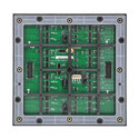 TECHON P5 Outdoor Full Color SMD LED Module