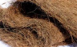 Coco Peat Fibre