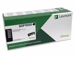 Lexmark MX310dn Toner Cartridge New