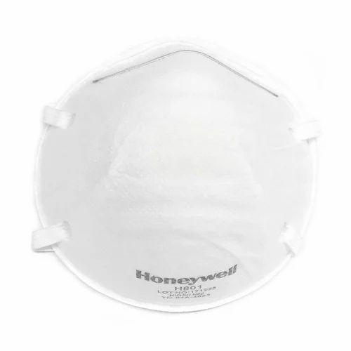 dust mask n95