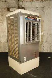 M Cool Air Cooler 513