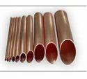 90/10 Copper Nickel Tubes, Usage Industrial