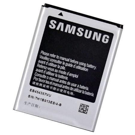 samsung galaxy y s5360 battery at rs 220 piece samsung mobile rh indiamart com Samsung S5360 Battery Samsung Y 5360