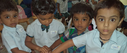 3rd Class Education Services