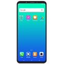 Galaxy 8 Smart Phone
