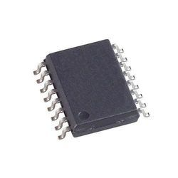 ADS1231IDR  Integrated Circuits
