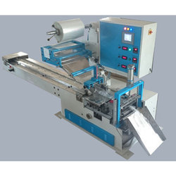 Special Purpose Packing Machine