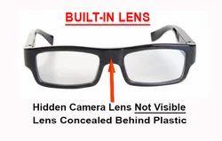 Spy Camera Glass