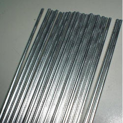 ER410NiMo Stainless Steel Wires