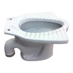Toilet Seats Commode Pan Latest Price Manufacturers