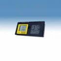 XS-2200 Sulfide Detector