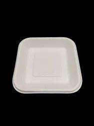 1D Plate