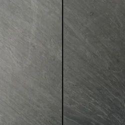 Ocean Black Slate Veener