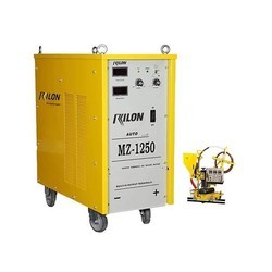Sub Merge ARC Welding Machine MZ1250