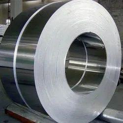 Stainless Steel 202 Coils