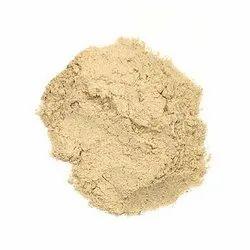 Psyllium Husk Powder 98% (Mesh 40/60/80)