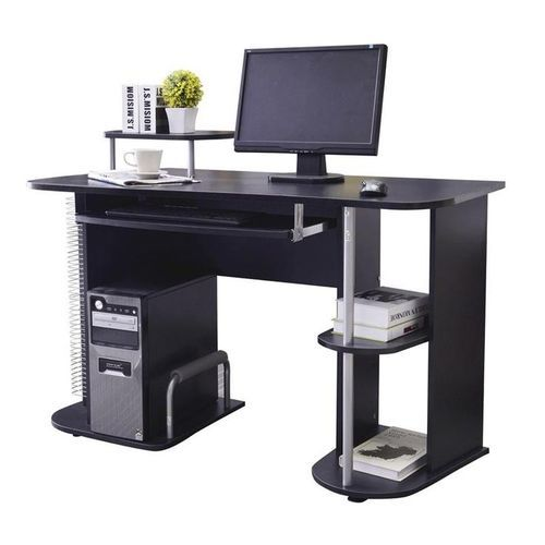 Computer Workstation Desk at Rs 10000 piece Linear Workstations