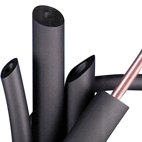 Nitrile Foam Insulation Job Work, Industrial | ID: 15577011191