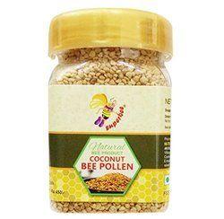 Superbee Coconut Bee Pollen (Combo Offer 100 Gram-2)