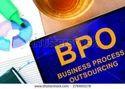BPO Data Entry Project