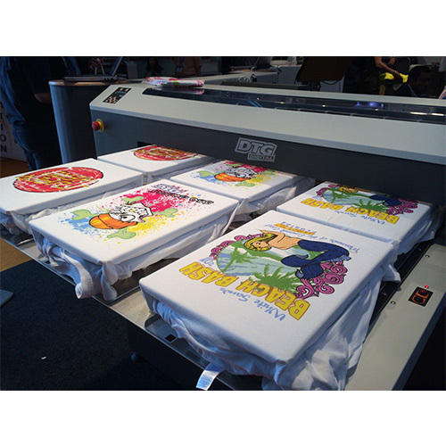 T shirt printing machine price in ahmedabad kamos t shirt for T shirt printing machines