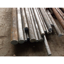 Forging Steel Round Bar