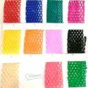 Bullet Dyed Fabrics