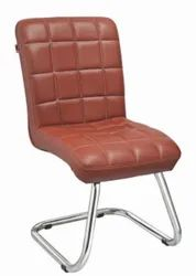 DF-591 Visitor Chair
