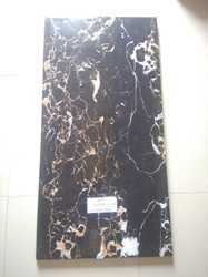 MMTS 4004 Marble
