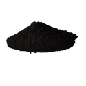 Kolorjet Black Nigrosin Powder, Packaging Type: Bag
