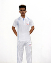 Dri Fit Cricket T-Shirt