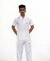 Dri Fit Cricket T-Shirt Lower Kit