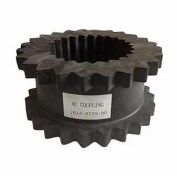 Air Compressor AC Coupling, Packaging Type: Box