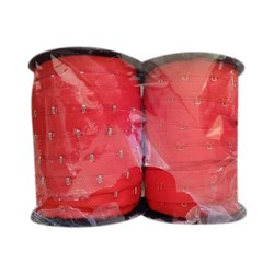 Red Hook Eye Tape, Size/Dimension: 1 Inch