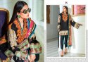 Deepsy Muzlin Vol-6 Pakistani Style Dress Material Catalog at Textile Mall Surat Market