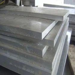 SMO254 Plates