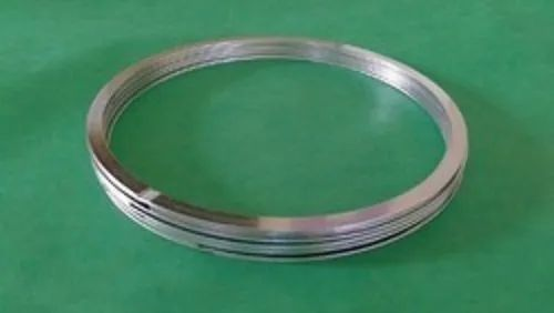 FEY LAMINAR SEALING RING