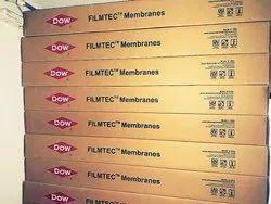 BW30 Dow Filmtec RO Membranes