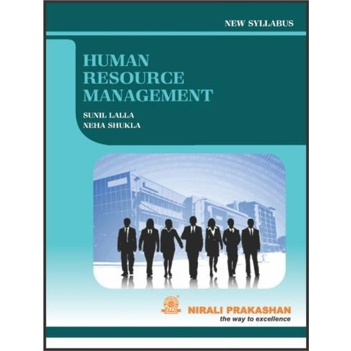 human resource management for dummies free download
