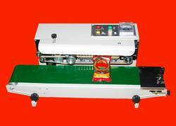 Continuous Bag Sealing Machines