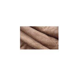 Suede Foam Laminated Fabrics
