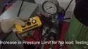 Hydraulic Tube Expansion Machine
