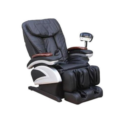 Superieur Electric Full Body Massage Recliner Chair