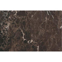 Irish Brown Imported Marble, 15-20 mm