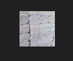 Dani Grey Fabric